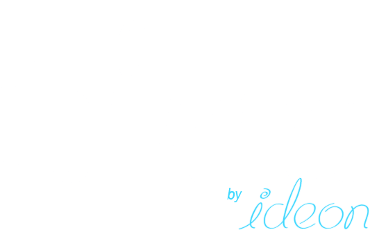 The Converted by Ideon